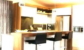 lustre cuisine design luminaire pour cuisine ikea ikea lustre cuisine lustre ikea cuisine