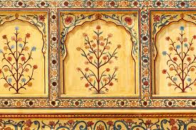 Krishnashtami Decoration Janmashtami Decorations Decorations For Janmashtami Krishna