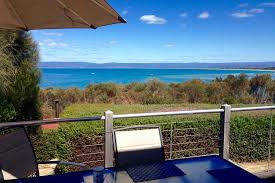 vacation home bluewater coles bay australia booking com