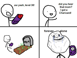 Alone Memes - fjodin s 15mm world forever alone meme