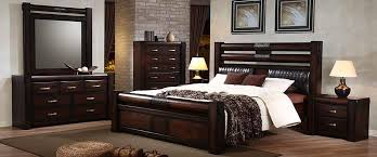 home style furniture home design ideas and pictures