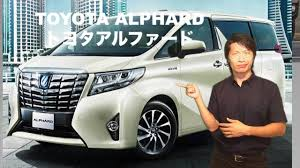 toyota company japan japanese sign language for