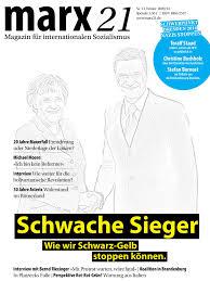 Woolworth Bad Godesberg Marx21 By Marx21 Magazin Issuu