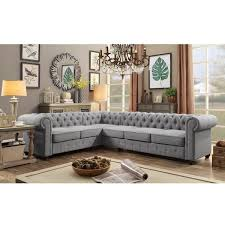 Chesterfield Sectional Sofa Sofa Chesterfield Sofa Bed Fearsome Red Chesterfield Sofa Bed