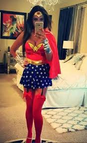 Spirit Halloween Superhero Costumes Woman Corset Womens Costume U2013 Spirit Halloween