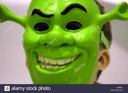 shrek stock photos u0026 shrek stock images alamy