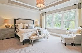 cottage master bedroom ideas cottage master bedroom with carpet high ceiling zillow digs zillow