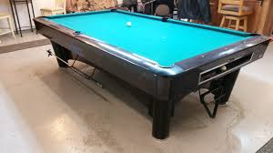 used pool tables for sale by owner new and used pool tables for sale tablesplusmn