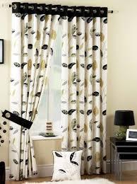 best 25 yellow eyelet curtains ideas on pinterest yellow study
