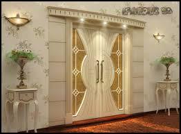 interior door designs for homes door design window coverings for french doors ideas windows