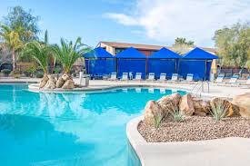 mesa az apartments for rent aventerra at dobson ranch