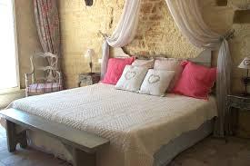le chambre gar n la bastide des mûriers chambres d hôtes de charme entre provence