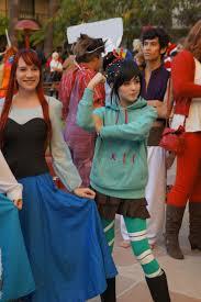 Wreck It Ralph Costume Wreck It Ralph Costume Ideas