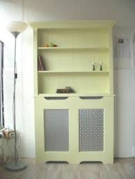 kitchen radiators ideas 31 best kitchen living space ideas images on radiators