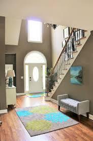 foyer fun sumptuous living
