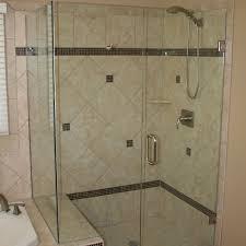 Glass Shower Doors Michigan Minnesota Glass Shower Doors Mirrors Gordy S Glass