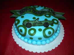 corvette birthday teresa s cakes corvette