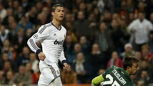 Sensational Videos Freestyle Football Skills Warm Up Hd Pt Ronaldo U0026 Isco