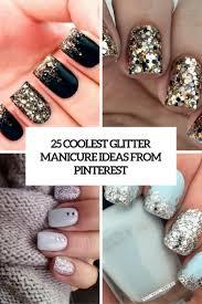 nail art wonderful cool nail art ideas photos and easy ideascool