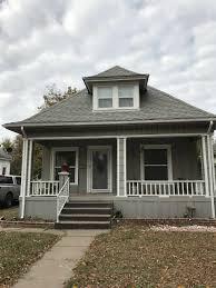 El Patio Wichita Ks Hours by Wichita Ks Homes For Sale 105 000 To 110 000