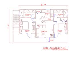 28 casita house plans plan w36853jg courtyard and casita e casita house plans free home plans casita house plans