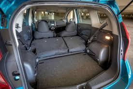 nissan tiida hatchback interior nissan tiida 2012 interior simplecars
