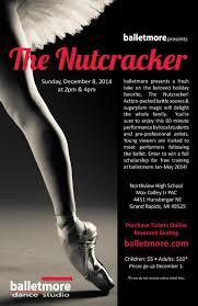 39827 best ballet essentials images on pinterest ballet dancers
