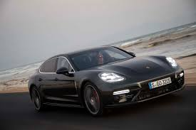 porsche panamera hatchback 2017 stretched porsche panamera more than just a luxury express