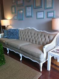 New Couch by This Is What My New Beauty Will Look Like When I U0027m Done So