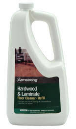 hardwood floor cleaners laminate floor cleaning products