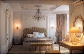 dressing room tumblr outstanding bedroom designs on tumblr ideas simple design home