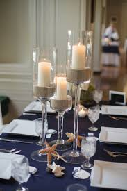 unique table decorations for weddings images wedding decoration