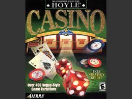 hoyle table games 2004 free download hoyle casino 6 macintosh repository