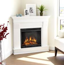 electric and gel fuel fireplaces wayfair valmont tv stand with
