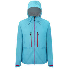 wiggle ronhill women s trail tempest jacket ss14 running