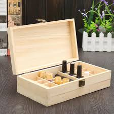 Bathroom Bench Storage by Online Get Cheap Bathroom Bench Storage Aliexpress Com Alibaba