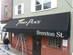 Awning Direct Awnings 3 Rivers Sign Llc