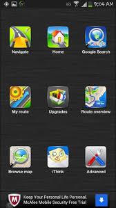 android offline navigation offline navigation apps for android