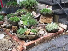 Home Garden Idea Decoration Simple Garden Ideas For The Average Home Simple