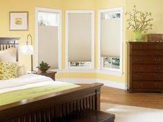 Cheap Blinds Online Usa Buy Stylish Vinyl Blinds At Low Price Http Www Zebrablinds Com
