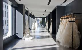 bridal store vera wang bridal store san francisco cpp luxury