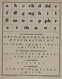welsh orthography wikipedia