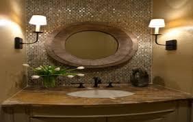 Download Bathroom Backsplash Ideas Gencongresscom - Bathroom backsplash designs