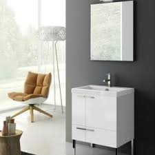 Vanities Bathroom Bathroom Vanities Thebathoutlet
