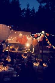best 25 backyard party lighting ideas on pinterest outdoor