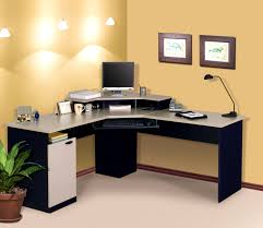 accessories exciting home office desk interior design
