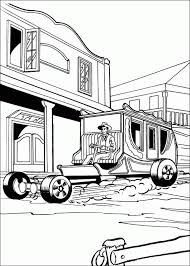 hotwheels coloring pages coloring page wheels coloring pages 18