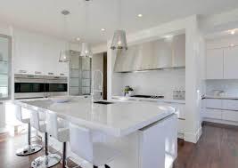 kitchen amazing white kitchen designs beautiful modern country