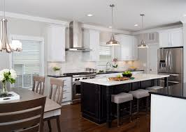 kitchen design rockville md modern kitchen remodel in arlington va dining remodeling in