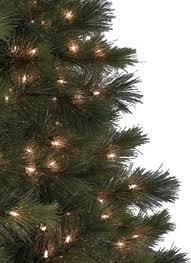 scotch pine christmas tree scotch pine artificial christmas tree chritsmas decor